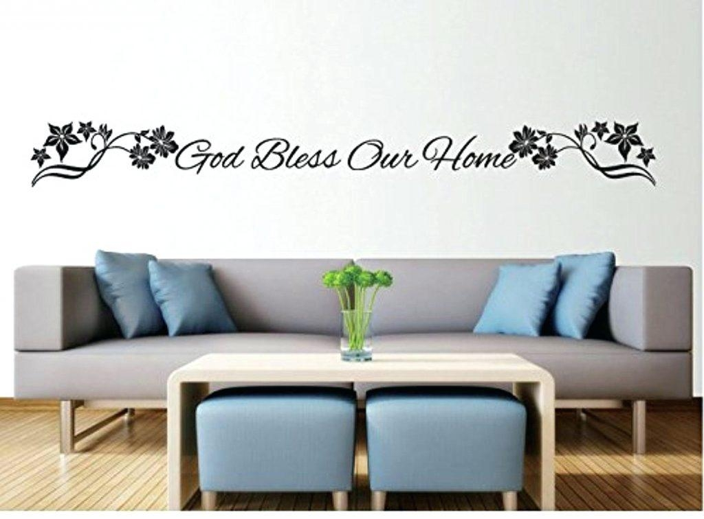 Wall Arts ~ Art Decal Inspirational Lettering Vinyl Wall Art For Pertaining To Dance Quotes Canvas Wall Art (View 19 of 20)
