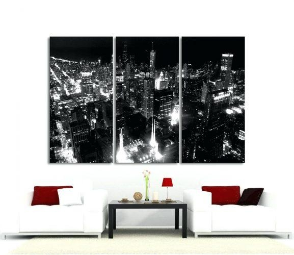 Wall Arts ~ Extra Large Canvas Wall Art Uk Large Wall Art Canvas Intended For Big W Canvas Wall Art (Image 20 of 20)