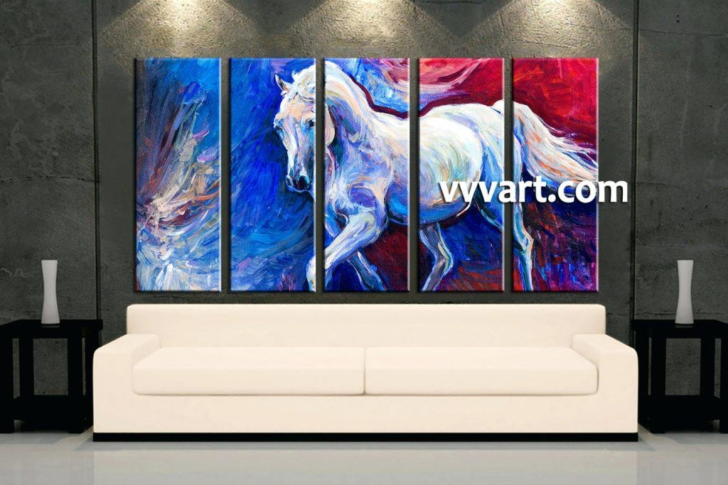 Wall Arts ~ Groupon 3 Panel Canvas Wall Art 3 Panel Canvas Wall With Regard To Groupon Canvas Wall Art (Image 20 of 20)