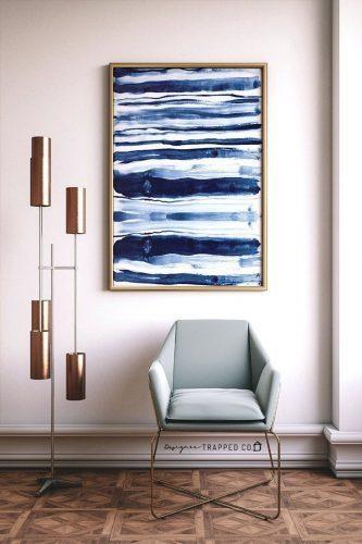 Wall Arts ~ Horizontal Wall Art Australia Horizontal Wooden Wall In John Lewis Abstract Wall Art (View 9 of 20)
