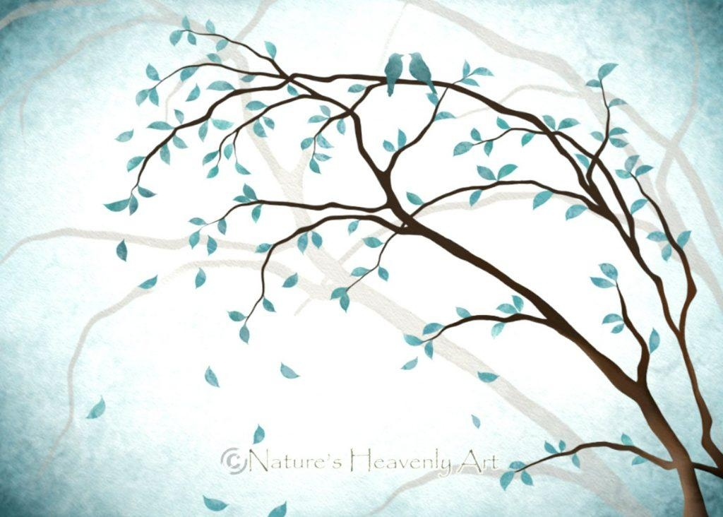 Wall Arts ~ Metal Tree Wall Sculpture Metal Family Tree Wall Art For Kohl's Canvas Wall Art (Image 18 of 20)