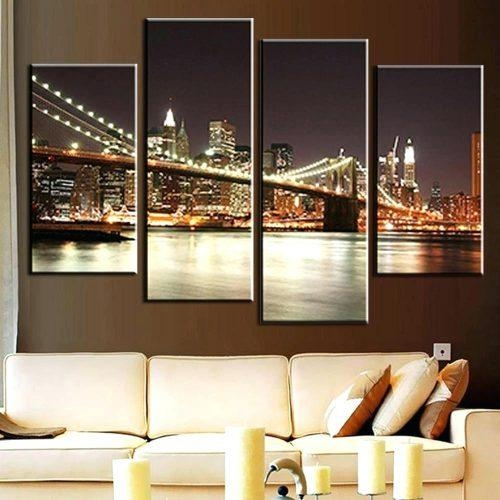 Wall Arts ~ Wall Art Designs New York Wall Art New York City Within Canvas Wall Art At Target (Image 20 of 20)