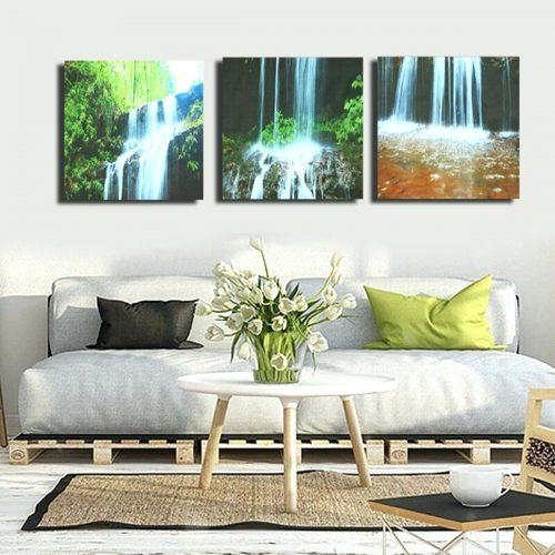 Wall Arts ~ Wall Art Home Decor Murals Zoom Homebase Wall Art Throughout Homebase Canvas Wall Art (Image 18 of 20)