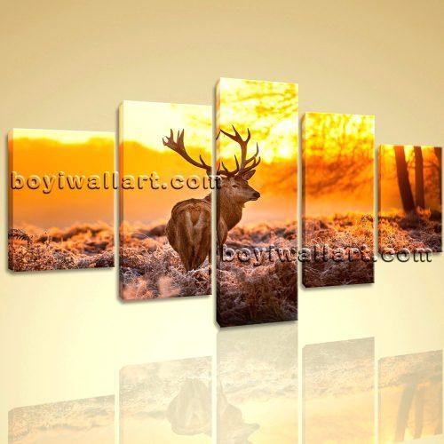 Wall Arts ~ Wall Art Home Decor Murals Zoom Homebase Wall Art Within Homebase Canvas Wall Art (Image 19 of 20)
