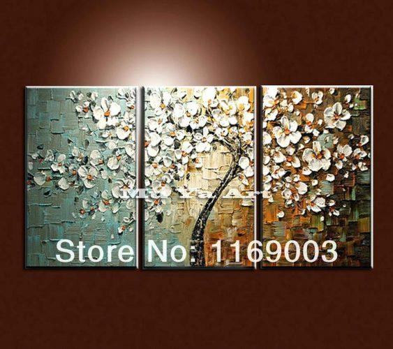 Wall Arts: Wall Art Panels. Wall Art Panels Bunnings (Image 19 of 20)