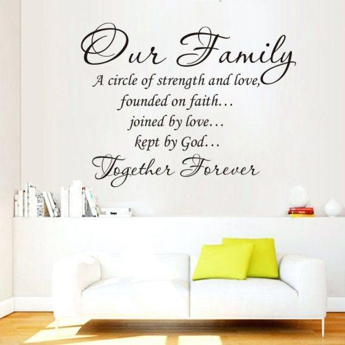 Wall Arts ~ Wall Art Quotes For Bedrooms Dance Quotes Canvas Wall Throughout Dance Quotes Canvas Wall Art (View 14 of 20)