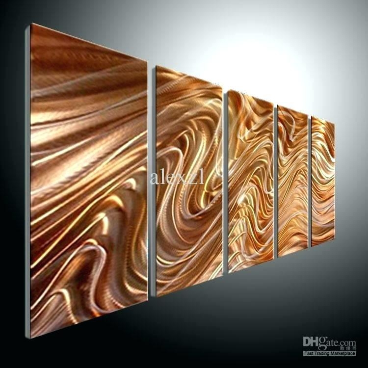 Wall Decor Stores Near Me Wall Art Decor Stores Metal Wall Art With Ottawa Abstract Wall Art (View 9 of 20)