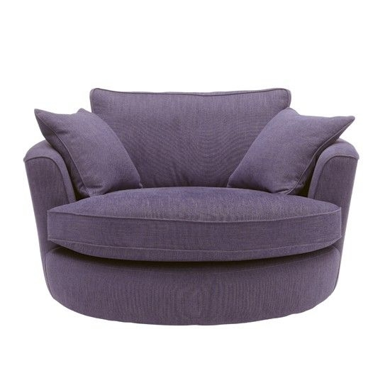 Waltzer Loveseat Small Sofa From Heal's | It's So Cute! | Home With Regard To Mini Sofas (Image 9 of 10)