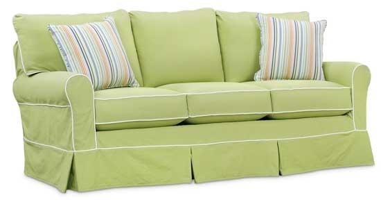 Washable Upholstery Discount North Carolina For Washable Sofas (Image 9 of 10)