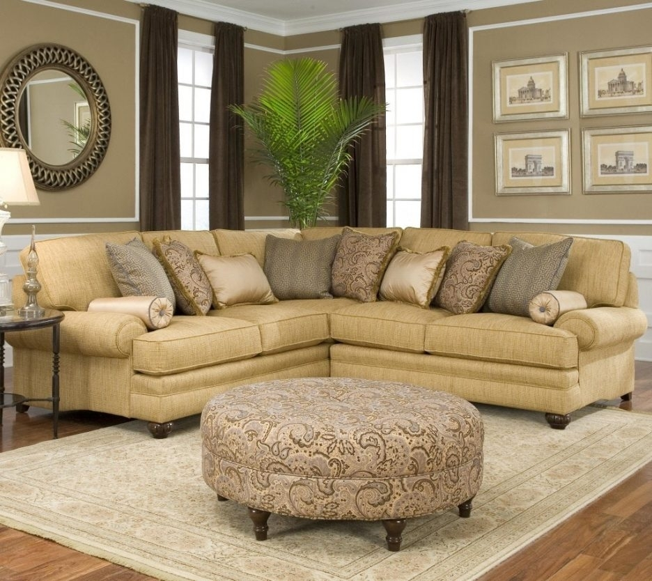 Wayfair Leather Living Room Sets Gardner White Furniture Clearance Within Gardner White Sectional Sofas (Image 9 of 10)