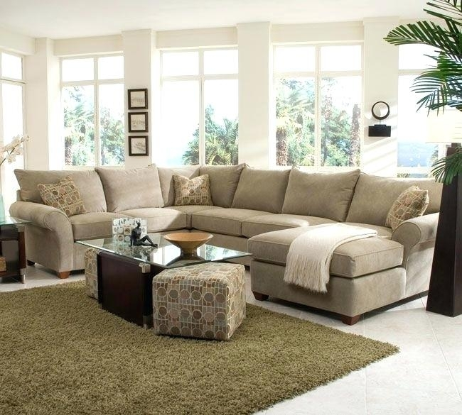 Wayside Furniture Joplin Mo Furniture Living Room Sectionals A Throughout Joplin Mo Sectional Sofas (Image 8 of 10)