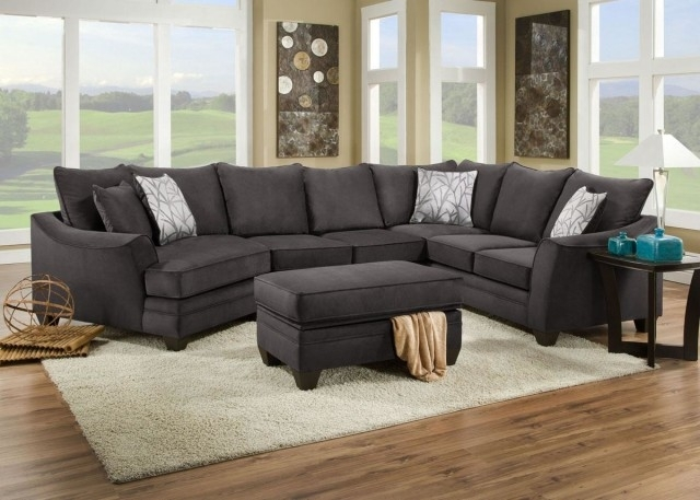 Wayside Furniture Joplin Mo With Regard To Joplin Mo Sectional Sofas (Image 10 of 10)