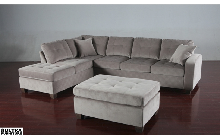 Welcome To Ultra Furniture Warehouse Newmarket In Newmarket Ontario Sectional Sofas (Image 7 of 10)