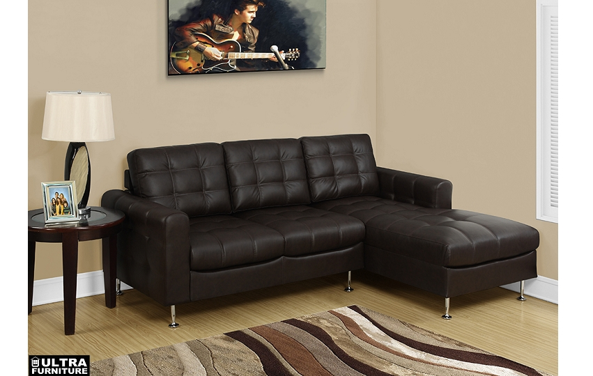 Welcome To Ultra Furniture Warehouse Newmarket Inside Newmarket Ontario Sectional Sofas (Image 8 of 10)