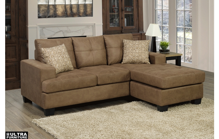 Welcome To Ultra Furniture Warehouse Newmarket Pertaining To Newmarket Ontario Sectional Sofas (Image 9 of 10)