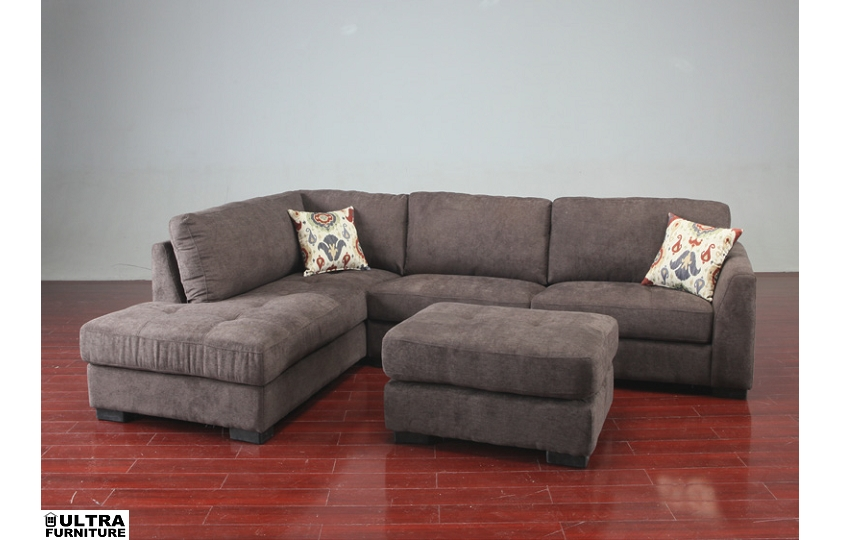 Welcome To Ultra Furniture Warehouse Newmarket With Regard To Newmarket Ontario Sectional Sofas (Image 10 of 10)