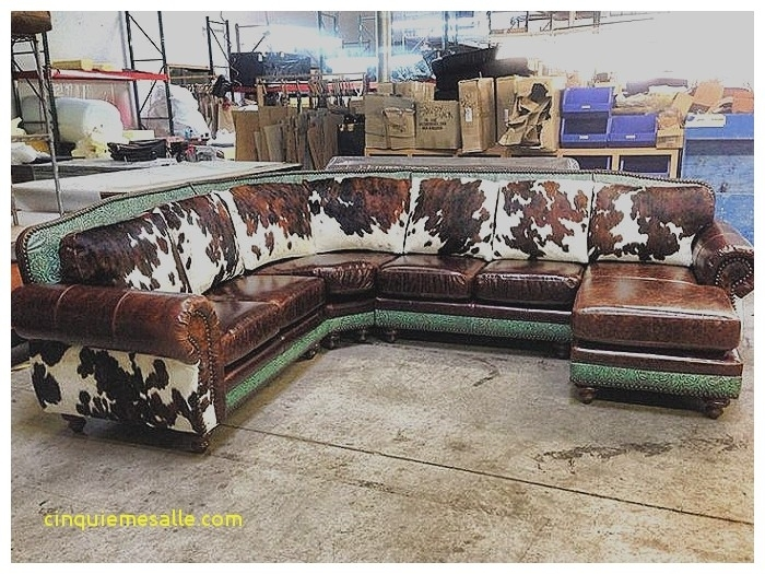 Western Style Sectional Sofas Throughout Western Style Sectional Sofas (Image 10 of 10)