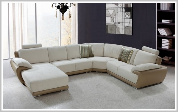 Who's Concerned About C Shaped Sectional Sofa And Why You Should With C Shaped Sofas (Image 10 of 10)