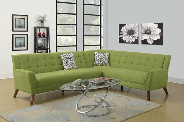Willow Colored Sectional Brand (Furniture) In Visalia, Ca – Offerup In Visalia Ca Sectional Sofas (Image 10 of 10)