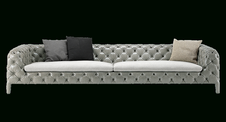 Featured Image of Windsor Sofas