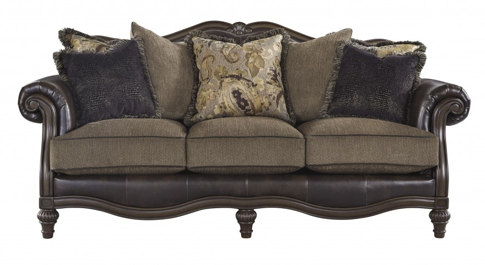 Featured Image of Vintage Sofas