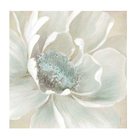 Featured Image of Embellished Canvas Wall Art