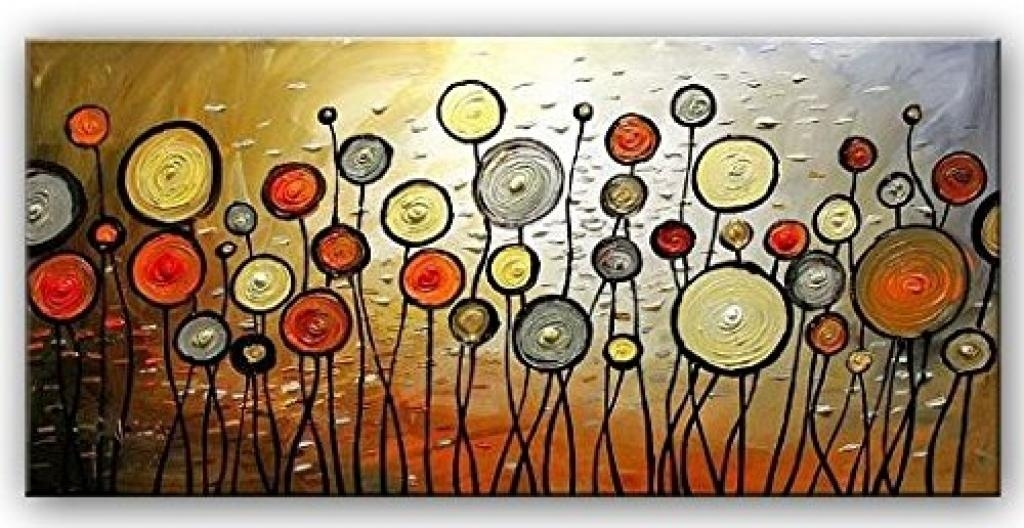 Wonderful Home Wall Art Decor Wall Art Design Discount Wall Art Throughout Inexpensive Abstract Metal Wall Art (Image 20 of 20)