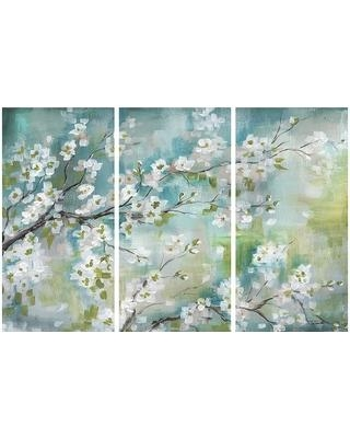 Wonderful Ideas Kohls Wall Art With Floral Canvas – Decoration Intended For Kohl's Canvas Wall Art (Image 20 of 20)