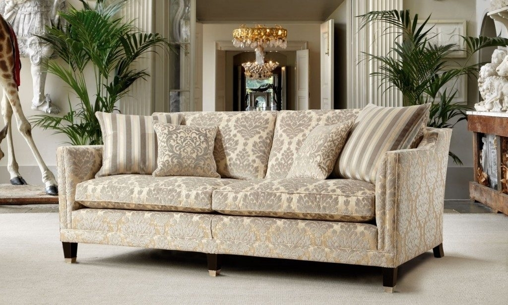 Wonderful Luxury Sofas Uk Luxurious Sofas Uk Sofa Menzilperde In With Regard To Luxury Sofas (Image 10 of 10)