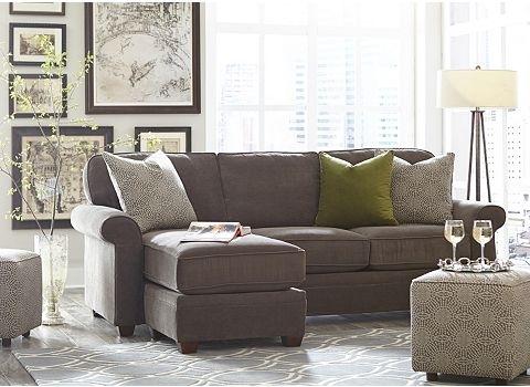 Wonderful Sectional Sofa Design Havertys Sofas Green White With Havertys Sectional Sofas (Image 10 of 10)