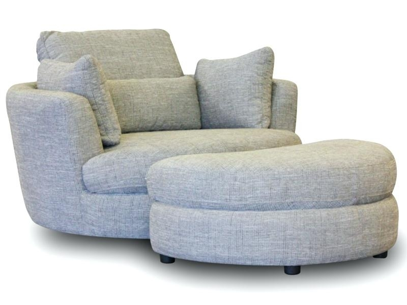 10+ Spinning Sofa Chairs