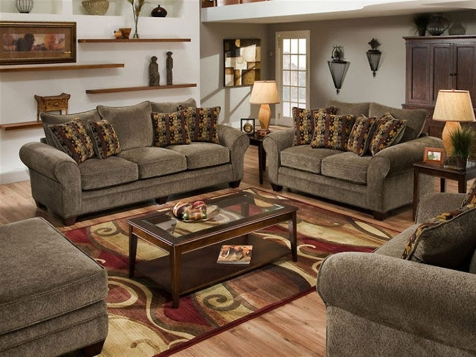 Woodleys Sectionals Sofa Bed Denver Home Zone Amarillo Best In Home Zone Sectional Sofas (View 9 of 10)
