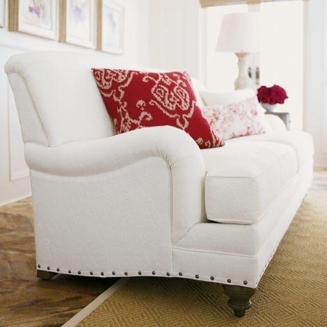 Www Ethanallen Com Sofas Oxford Sofa Loveseats 16 – Quantiply (Image 10 of 10)