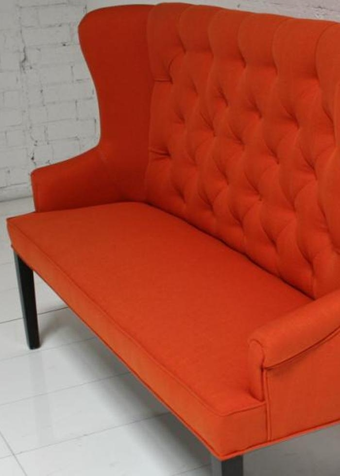 Featured Image of Florence Sofas And Loveseats