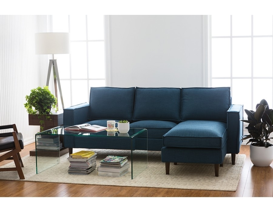 York Interchangeable Sectional Sofa | Living Rooms, Room And Attic Intended For Kingston Ontario Sectional Sofas (Image 10 of 10)