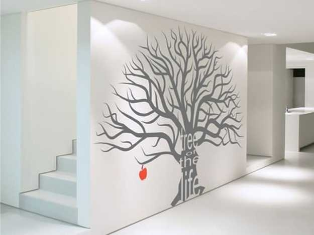 0 Wall Art Decorating Ideas Lovely Decoration Art Wall Decor Within Art Wall Decor (Photo 5 of 10)
