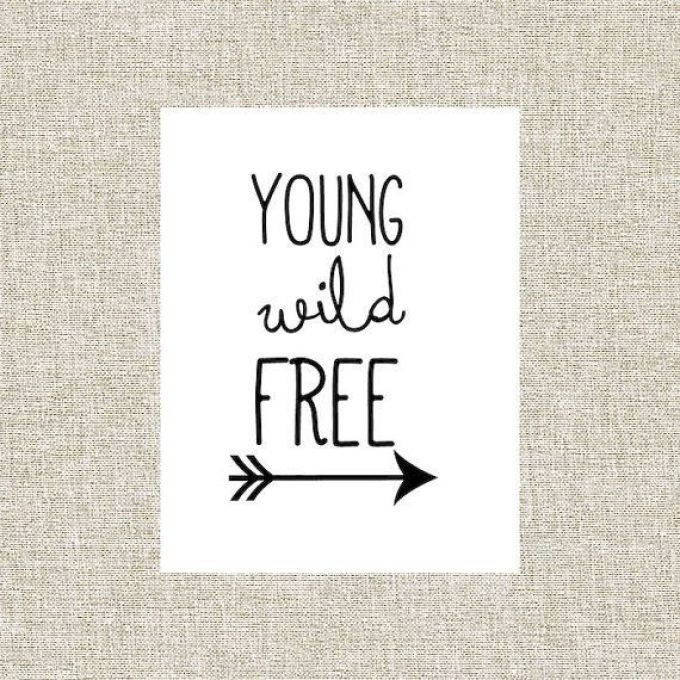 10 Free Printable Family Wall Art, Printable Wall Art, Wall Decor Intended For Free Printable Wall Art Decors (View 5 of 10)