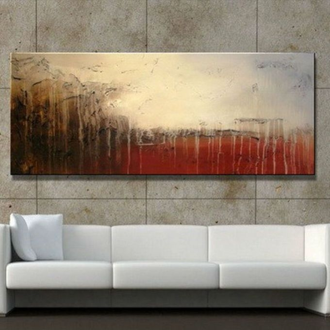 14 Home Goods Wall Art Paintings, Home Goods Wall Art Latest Design With Home Goods Wall Art (Image 1 of 10)