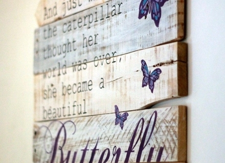 34 Wood Wall Art Quotes, Religious Wall Art Talentneedscom Inside Wood Wall Art Quotes (Image 2 of 10)