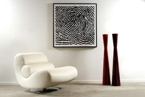 4 Unique And Elegant Of Modern Wall Art Decor – Wall Art Decor Ideas Regarding Modern Wall Art Decors (Image 2 of 10)