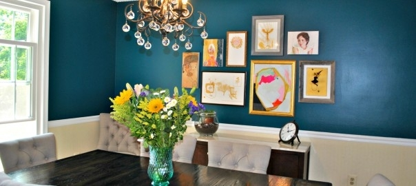Artfully Walls With Regard To Artfully Walls (Image 6 of 10)