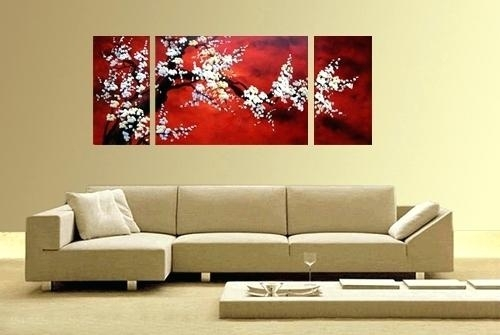 Asian Wall Art – Ncadd With Asian Wall Art (Image 4 of 10)