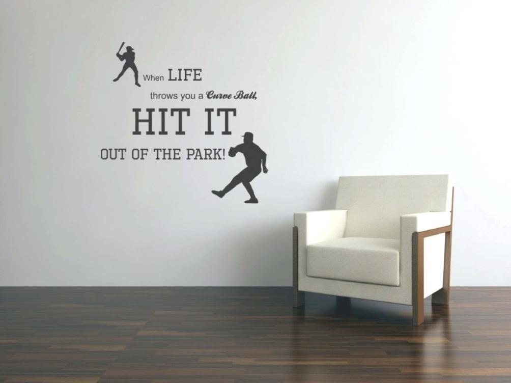 Baseball Wall Art Target Prints Amazon – Voxtv In Baseball Wall Art (Image 5 of 10)