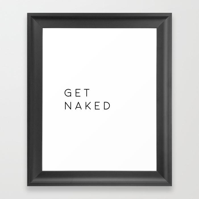 Bathroom Decor Printable Art Get Naked Bathroom Wall Art Nursery With Bathroom Wall Art (View 4 of 10)
