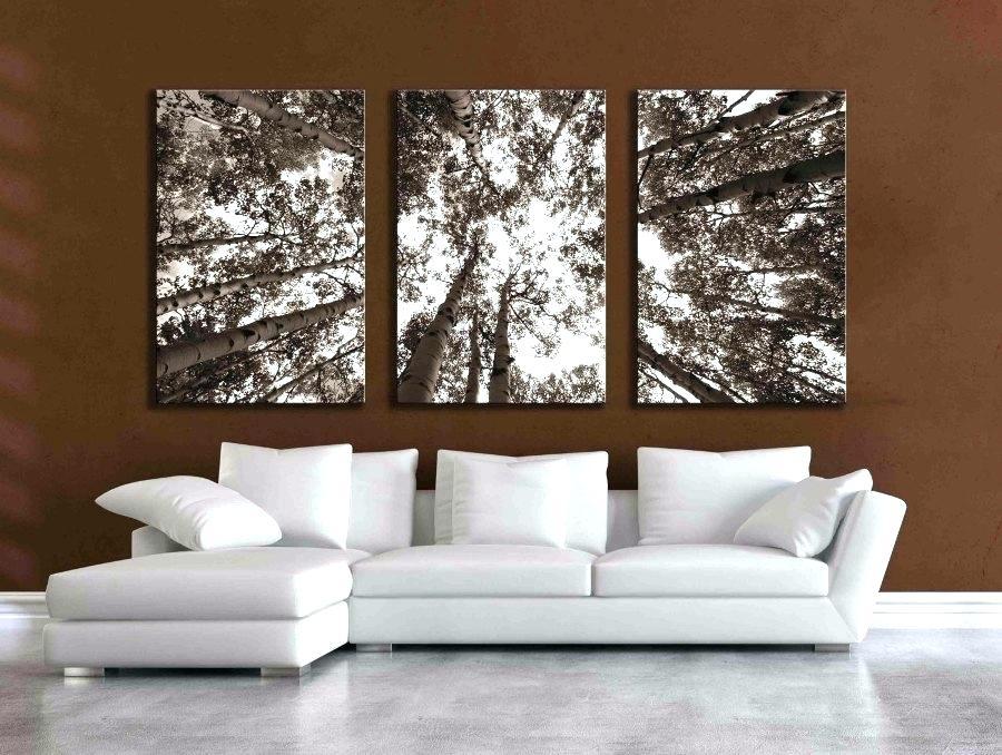 Big Canvas Com Big Canvas Wall Art Big City Canvas Wall Art For Cheap Large Canvas Wall Art (Image 6 of 10)