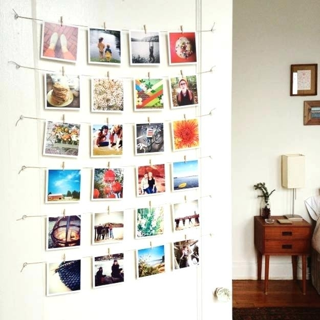 Cheap Wall Decor Ideas Wall Art Cute Cheap Wall Art Kitchen Wall Throughout Cheap Wall Art (View 6 of 10)