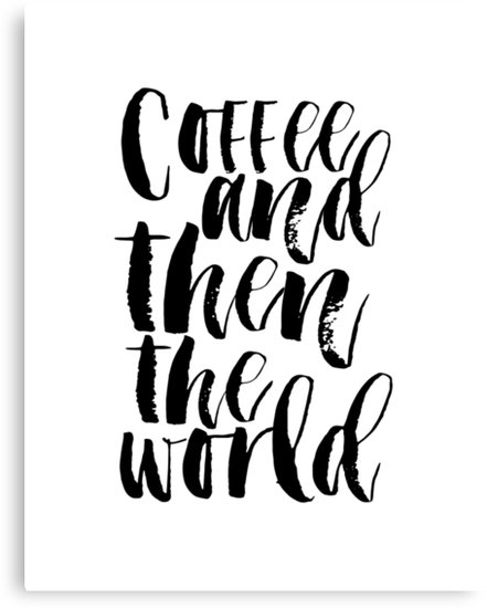 Coffee Sign,kitchen Decor,funny,but First Coffee,coffee Wall Art Throughout Coffee Wall Art (Image 7 of 10)
