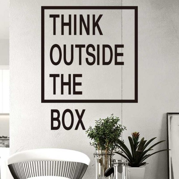 Cool Office Wall Art Ideas Home Outstanding Superb 10 – Bundleupsale Within Office Wall Art (Image 4 of 10)