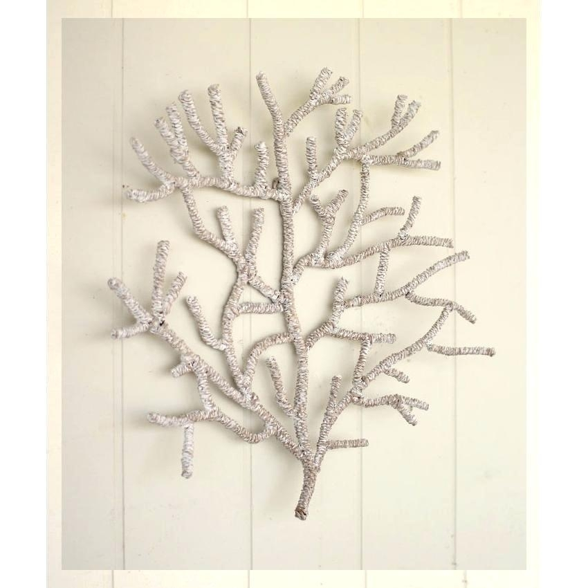 Coral Color Wall Decor Coral Colored Wall Decor Wall Art Designs Throughout Coral Wall Art (Image 3 of 10)
