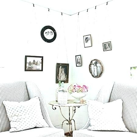Corner Wall Art Corner Wall Decor Corner Wall Decoration Ideas Wall In Corner Wall Art (Image 6 of 10)